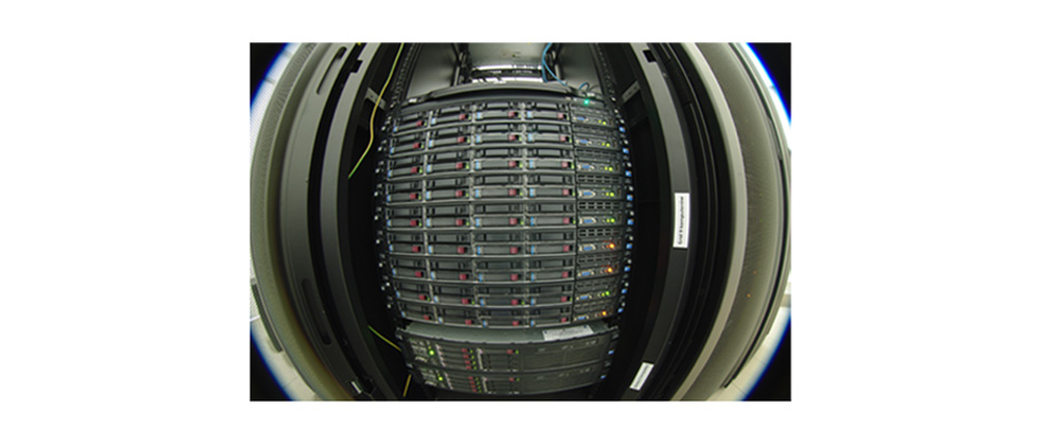 http://www.prz-rzeszow.pl/images/slides/slide002.jpg